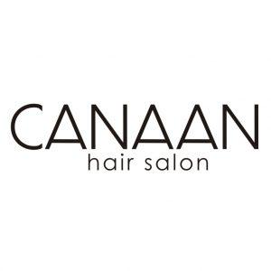 CANAAN(カナン)会社説明会ー2019年度新卒採用ー
