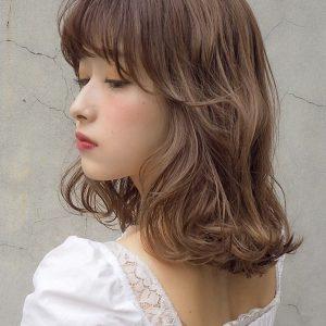 【2019☆最新】髪が綺麗に見える艶カラーを伝授!